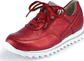 Waldläufer Schuhe: Sale bis zu −30%   Stylight