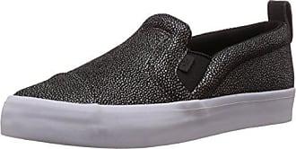 san francisco c0061 6273a adidas Honey 2.0 Slip-On Shoes - Core Black - EU 40 23