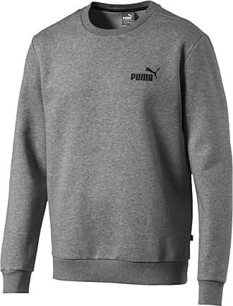Truien van Puma: Nu tot −80% | Stylight