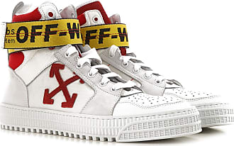 Sneakers Off-white®  Acquista fino a −32%  59481b468d2