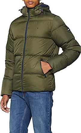 Tommy Jeans Donna Racing Popover  Giacca Maniche lunghe