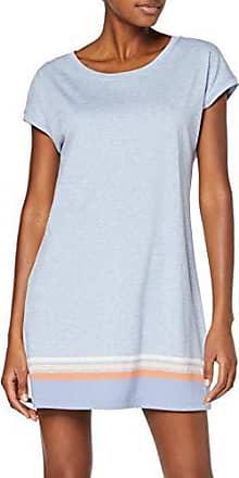 97c1df6c8fe24c Marc O'Polo Nachthemden: Bis zu ab 13,78 € reduziert   Stylight