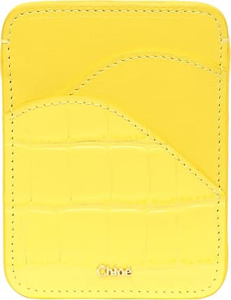da26f73b Yellow Wallets: 57 Products & up to −50% | Stylight