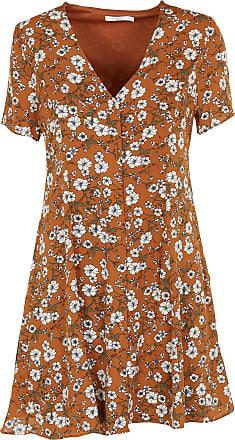 Vêtements Garance Paris®   Achetez jusqu  à −50%   Stylight 9e5196d9c70