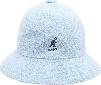 Accessori Kangol®  Acquista da € 16 18dc5c388fe2