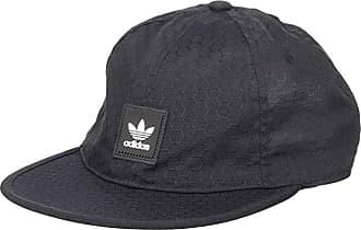 79b8f58f04da84 adidas Insley Crusher Hat (Dark Grey Heather Solid Grey) Caps