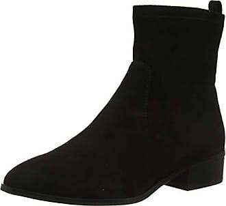 Botas de Aldo®: Compra hasta −78%   Stylight