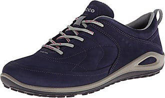 0f967b27539d42 Schuhe in Blau von Ecco® ab 63