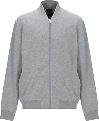b76e6efe Ermenegildo Zegna® Sweaters − Sale: up to −67% | Stylight
