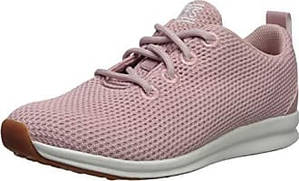 841023aef60d7 Skechers Canvas Shoes for Women − Sale: at USD $18.88+   Stylight