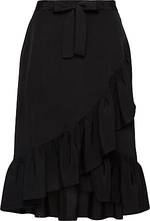 2d98afad87ad Röcke von Filippa K®  Jetzt bis zu −52%   Stylight