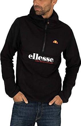 Ellesse Jacken: Bis zu bis zu −45% reduziert | Stylight