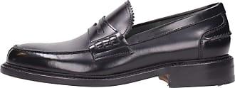 Berwick Mocassin 1707 Noir 11020 Homme fvf1rF