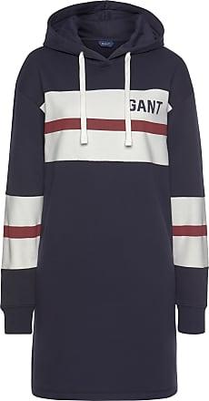 GANT® Kleider: Shoppe bis zu −47% | Stylight