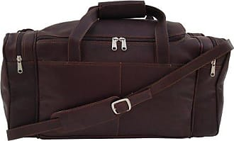 Brown Duffle Bags  45 Products   at USD  28.31+  449444600cd00