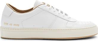 Common Projects Sneaker BBall 88 hellbraun/weiß bei BRAUN Hamburg