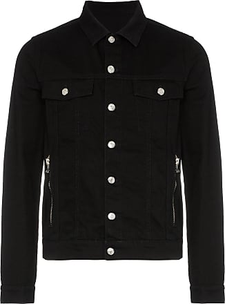 57de8cfb Men's Balmain® Jackets − Shop now up to −60% | Stylight