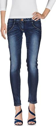 dd1c8e432f0 Jeans van Met®: Nu tot −72% | Stylight