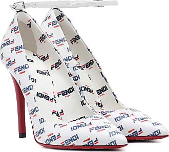 47635417ffa Fendi® Heels  Must-Haves on Sale at £359.00+