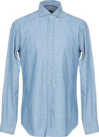 34b59b1dd4 Camicie (Western): Acquista 10 Marche fino a −45% | Stylight