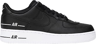 Nike Air Force: tot −28% korting | Stylight