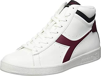 Diadora Game P High Scarpe Sportive Unisex - Adulto 203b652177f