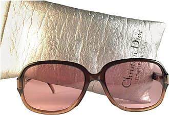 fa57dd79e88d Dior New Vintage Christian Dior Monsieur 2111 Sunglasses 1970s Austria