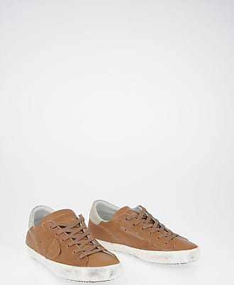 Philippe Model Leather PARIS Sneakers size 38