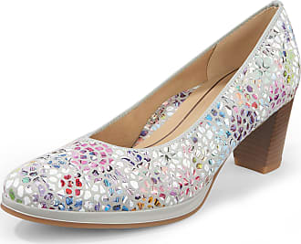 Ara High Soft-Orly pumps ARA multicoloured