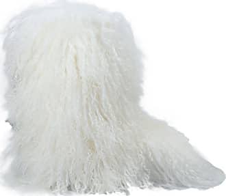 Stivali in Bianco  52 Prodotti fino a −72%  16430dbd027