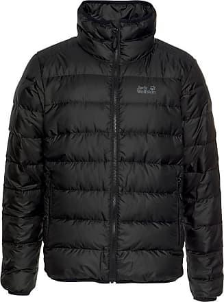 8788885abd35 Jack Wolfskin Winterjacken für Herren  38+ Produkte bis zu −50 ...