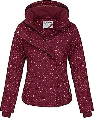 Sublevel® Herbstjacken für Damen: Jetzt ab 19,83 €   Stylight