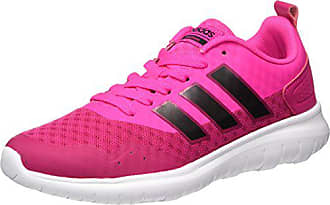 Sneaker Low in Pink von adidas® bis zu −58%   Stylight