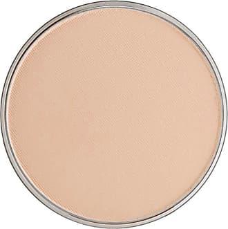 Artdeco Hydra Mineral Compact Foundation Refill 60 light beige 10 g