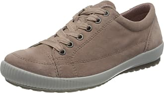 Legero Womens Tanaro Sneaker, CHIA 5600, 6.5 UK