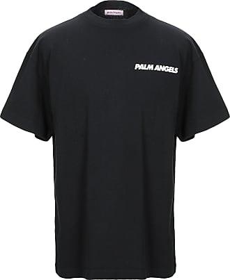 Palm Angels TOPWEAR - T-shirts su YOOX.COM