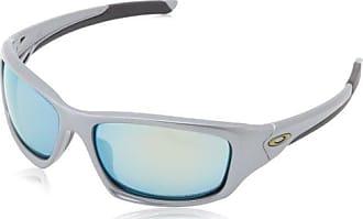 Oakley Herren Valve Rechteckig Sonnenbrille