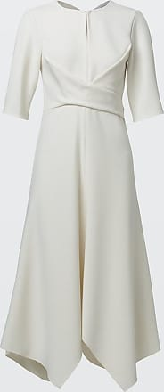 Dorothee Schumacher SOPHISTICATED PERFECTION draped dress 2