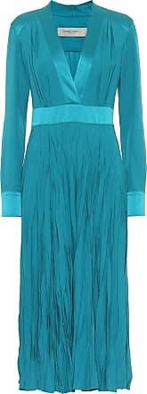 Golden Goose Adriana midi dress