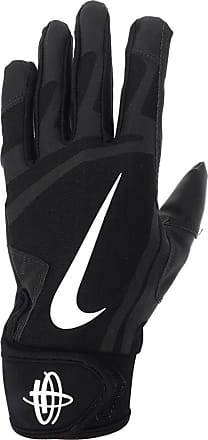 quality design da691 4ae76 Gants Nike® : Achetez jusqu''à −52% | Stylight