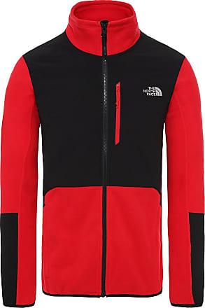 The North Face Glacier Pro Jacket tnf black