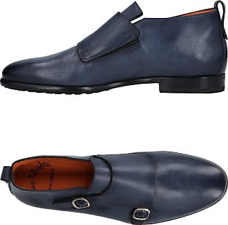more photos f7e8e 4c55f Santoni Monkstrap Schuhe: Sale bis zu −65% | Stylight