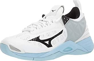 mizuno volleyball shoes wave momentum gtx