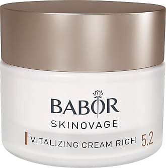 Babor Vitalizing Cream Rich