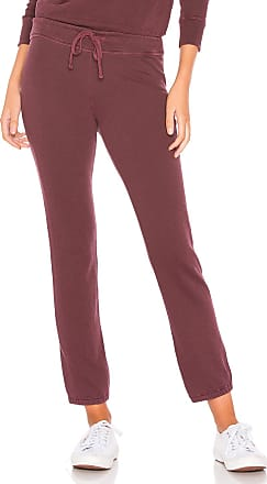 9ab13773e5466 James Perse Pants for Women − Sale: up to −60% | Stylight