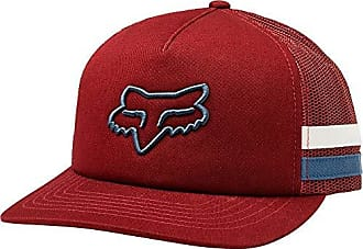 13bbbaa59a56f Fox® Trucker Hats  Must-Haves on Sale at USD  7.25+