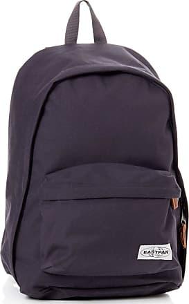 Eastpak Out Of Office Opgrade Dark Backpack EK76745P