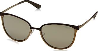 Vogue® Sunglasses − Sale: at £52.00+ | Stylight