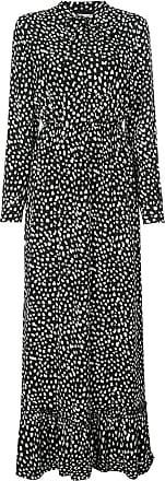 a7af02dfd8d4c Anine Bing® Dresses: Must-Haves on Sale up to −55%   Stylight
