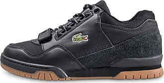 6e82df4336 Chaussures Lacoste pour Hommes : 474 articles | Stylight